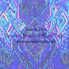 SPOUSES IRRADIA - Music frequencies of Iridium-192 (Lyric)