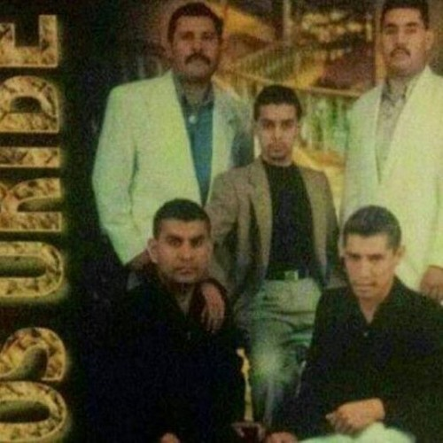 Perdona Si Te Hago Llorar (Cover) - Los Uribes
