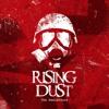 Rising Dust - Arwen׳s Hope - (Full version)