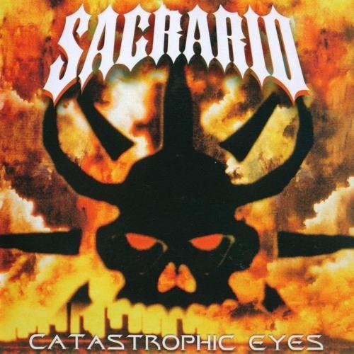 Catastrophic Eyes