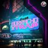 LosXL - Borracho De Trap (Original Mix)