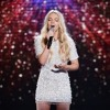 Beach Boys's God Only Knows   Louisa Johnson, The X Factor UK 2015 mp3
