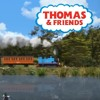 Thomas And Friends - Series 19 Theme Song