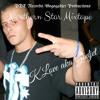 Stuntin Hard (K Love) (Ace Hood Hustle Hard Remix)