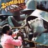 Fela Kuti - Zombie (None Of This Remix)