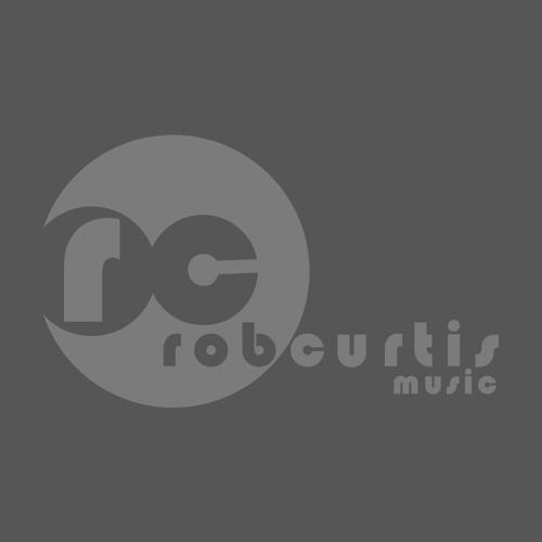 Smooth Criminal(Rob Curtis Bootleg)