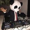 Mix Primaveral (DJ Panda)