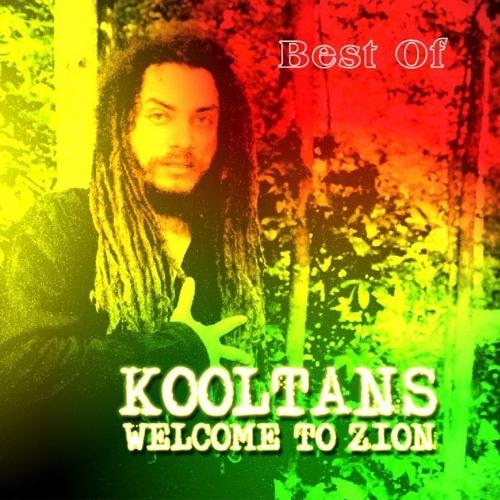 12 Koté ou soti Welcome to Zion Kooltans feat Bewe Madikera Natwal