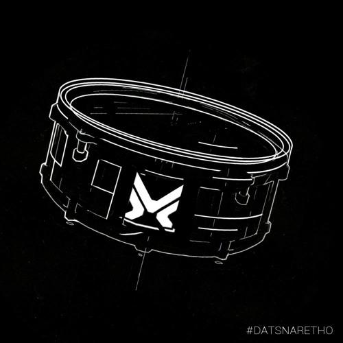 MethLab // Datsnaretho