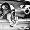 ▶ Ryder - Pretty Little Gangster  ◀   [ Lyrics in description ]