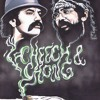 Soumber - Cheech And Chong Attack (Minitrack Bootleg) Free Download
