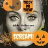 Adele - Helloween (Dean Cohen Remix)
