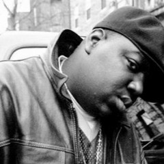 Gilbert Becaud Et maintenant/ Notorious B.I.G Somebody Gotta Die (SAL Original Mix)