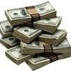 King Koopa x Pauly D - MONEY