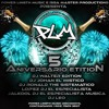 07- Mix Reggaeton By Lop'z Dj El Especialista - Issa Master Production