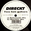 Direckt - Two Fatt Guitars (Jim Hopkins Twitch Remix Service Re-Edit)- LIMITED DOWNLOAD!