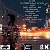 Isaiah Keene ft. Mikado Da Pharaoh - Unchained (Django)