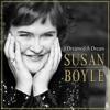 Susan Boyle - I Dreamed A Dream (Male Cover)
