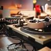 Nonstop - Last Chapter Big Bell - DJ BeNhi Vol.71