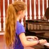 Chopin - Waltz in A minor