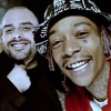 Berner &  Wiz Khalifa - Why Wait Ft. Camron & 2 Chainz *Click Buy 4 Free Download*