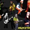 Buckethead - Jordan ( Live 2004 )
