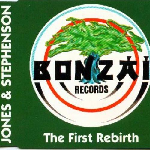 jones & stephenson the first rebirth download