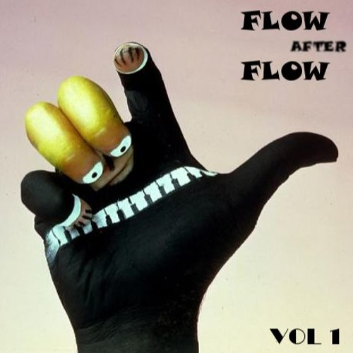 ◥hitech-up-to 200BPM flow-after-flow◤ mixed by BnK
