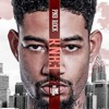 Dj Ant x PnB Rock - RNB3 Mix Includes (RNB3,