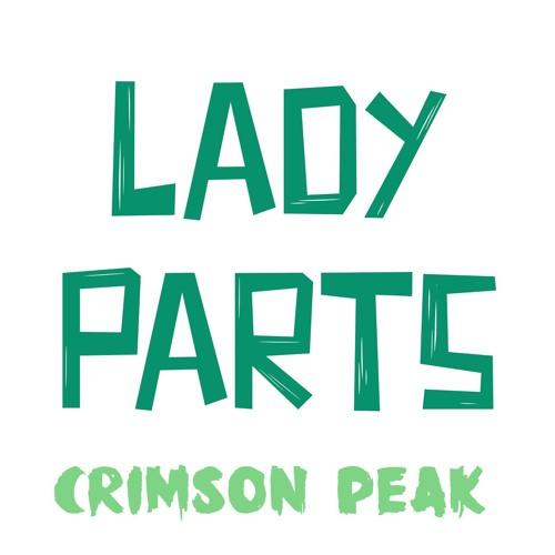 Episode 4 - Crimson Peak