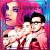 BIGBANG - WITH U