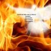 JODY  FAITH ON FIRE  11 1 15