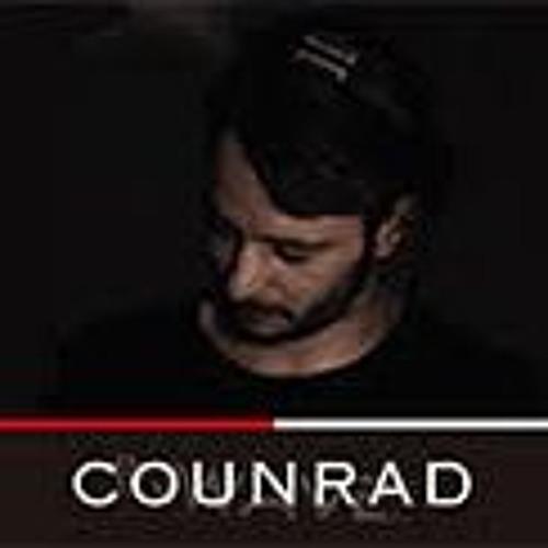 Fasten Musique Podcast 093 - Counrad