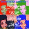 Spanish Hip Hop Blends 2015 Vol #1 Dj PuhBarrio