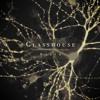 Banks - Brain (Glasshouse Cover)