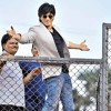 A TRIBUTE TO KING KHAN -SRK FAN SONG -RAHUL DANCE RAJ DANCE