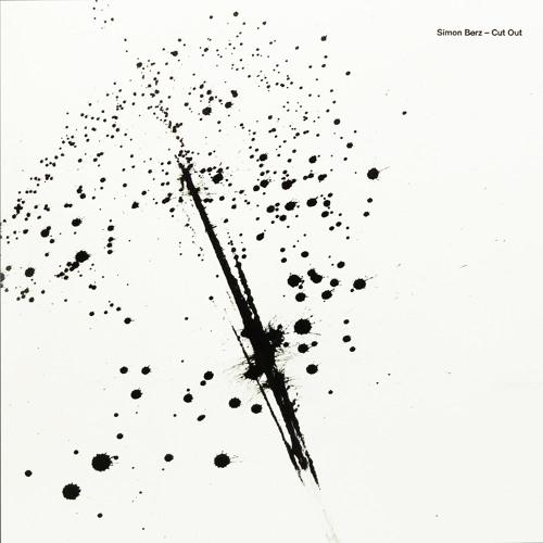 Simon Berz - Cut Out Remix by Toktek