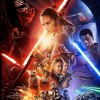 Star Wars: Episode VII Trailer Music - (Confidential Music & Ursine Vulpine - The Force Awakens)
