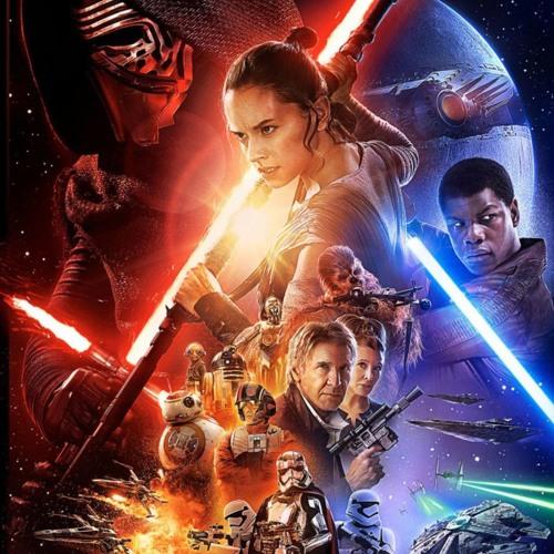 Image result for star wars episode vii