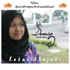 Kekasih Sejati (Cover) Dewiq II  Cover Lagu Monita 'Kekasih Sejati'