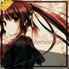 ColBreakz-Memories