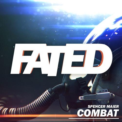 Spencer Maier - Combat (Original Mix)
