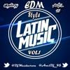EDM Style Vol.1 Latin Music (Dj Washeron & Axel Dj)