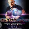 MCB RADIO SHOW By DJ MCB (episode 2 Novembre 2015)