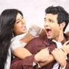 Kitani Mohabbat Hai : Duet Title Track ( Season 2 )