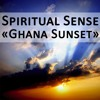 Spiritual Sense - Ghana Sunset(Original Mix)