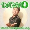 Mamat - Cintaku Pasti Kembali- Muchsin Alatas (cover) mp3