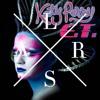 E.T. - Katy Perry (LarsLieng Remix)