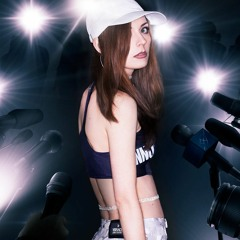 Hannah Diamond - Hi