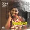 Snow B (Feat. Kofi Kinaata) - Kwansema